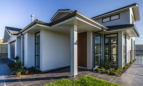 Abode Homes - Wellington builders, Registered Master Builders, New Home Builders, New House Builders, House Plans and Designs, Wellington, Kapiti Coast