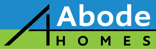 Abode Homes - Registered Master Builders, New Home Builders, House Plans and Designs, Wellington, Kapiti Coast, Wairarapa